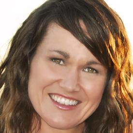 Jacinta Keough