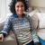 Gita Banks