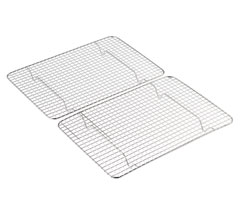 Cooling Rack (Set of 2)