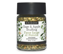 Sage & Apple Stuffing Seasoning