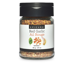 Red Garlic Sansel™