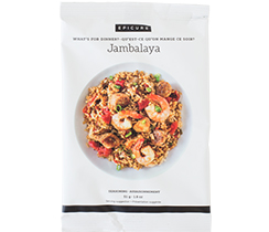 Jambalaya Seasoning (pack of 3)