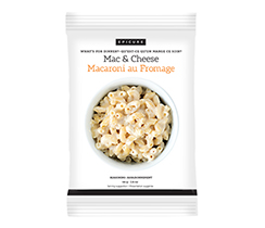 Mac & Cheese Seasoning (pack of 3)