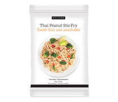 Thai Peanut Stir-fry Seasoning (3)