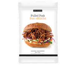 Pulled Pork Seasoning (Pkg of 3)