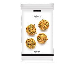Pakora Mix (Pkg of 3)