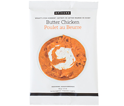 Butter Chicken Mix (pack of 3)