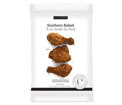 Southern Baked Gluten Free Crumb Mix (3)