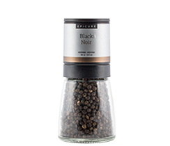 Black Pepper (Grinder)