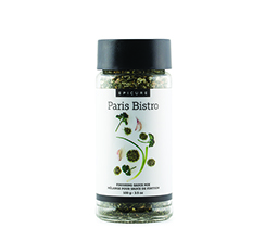 Paris Bistro Sauce Mix