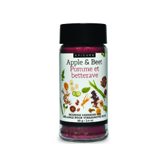 Apple & Beet Nourish Dressing Mix