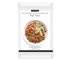 Pad Thai Seasoning (3)