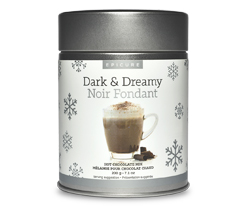 Dark & Dreamy Hot Chocolate Mix