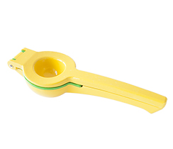 2-in-1 Citrus Press
