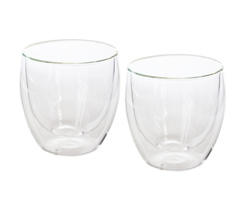 Sip Set (Set of 2)