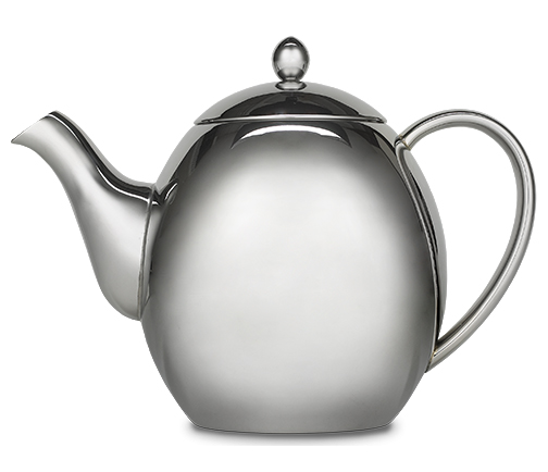 Brentwood Insulated Teapot