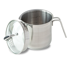 Multipurpose Pot (8 cup)