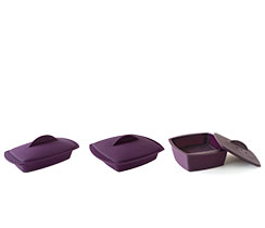 Silicone Cookware Collection