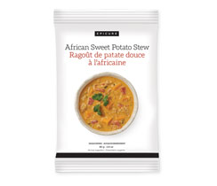 African Sweet Potato Stew Seasoning 3pk