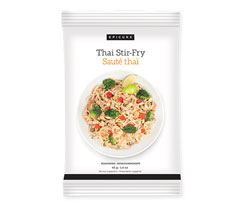 Thai Stir Fry Seasoning (3pk)