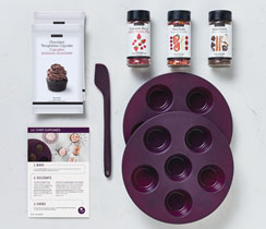Lil' Chef ™ Baking Pro Set