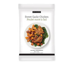 Sweet Garlic Chicken Seasoning (3pk)