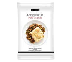 Shepherd's Pie Seasoning (3pk)