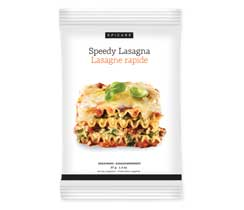 Speedy Lasagna Seasoning (3pk)