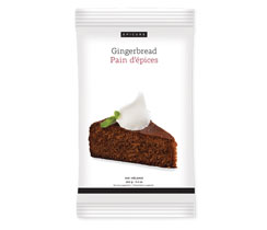 Gingerbread Mix (2pk)