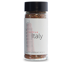 Little Italy Sauce Mix