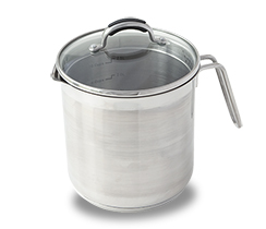 Multipurpose Pot (12 cup)