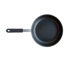Frying Pan (10