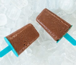 Bailey's® Ice Pops