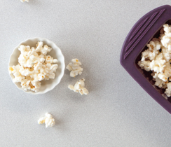 Maple Kettle Corn Popcorn